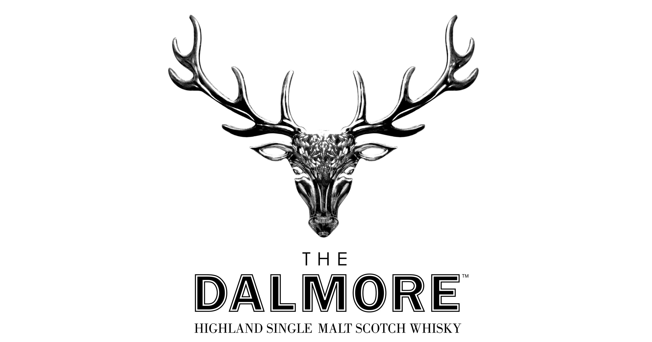 The Dalmore To Release 40 Year Old Whisky In 2017 photo