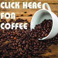 Your Everyday Coffee… photo