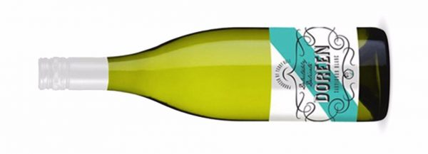 Wine TEDDY HALL DOREEN SAUVIGNON BLANC 2013 e1504247827495 There Is A South African Wine With Your Name On It