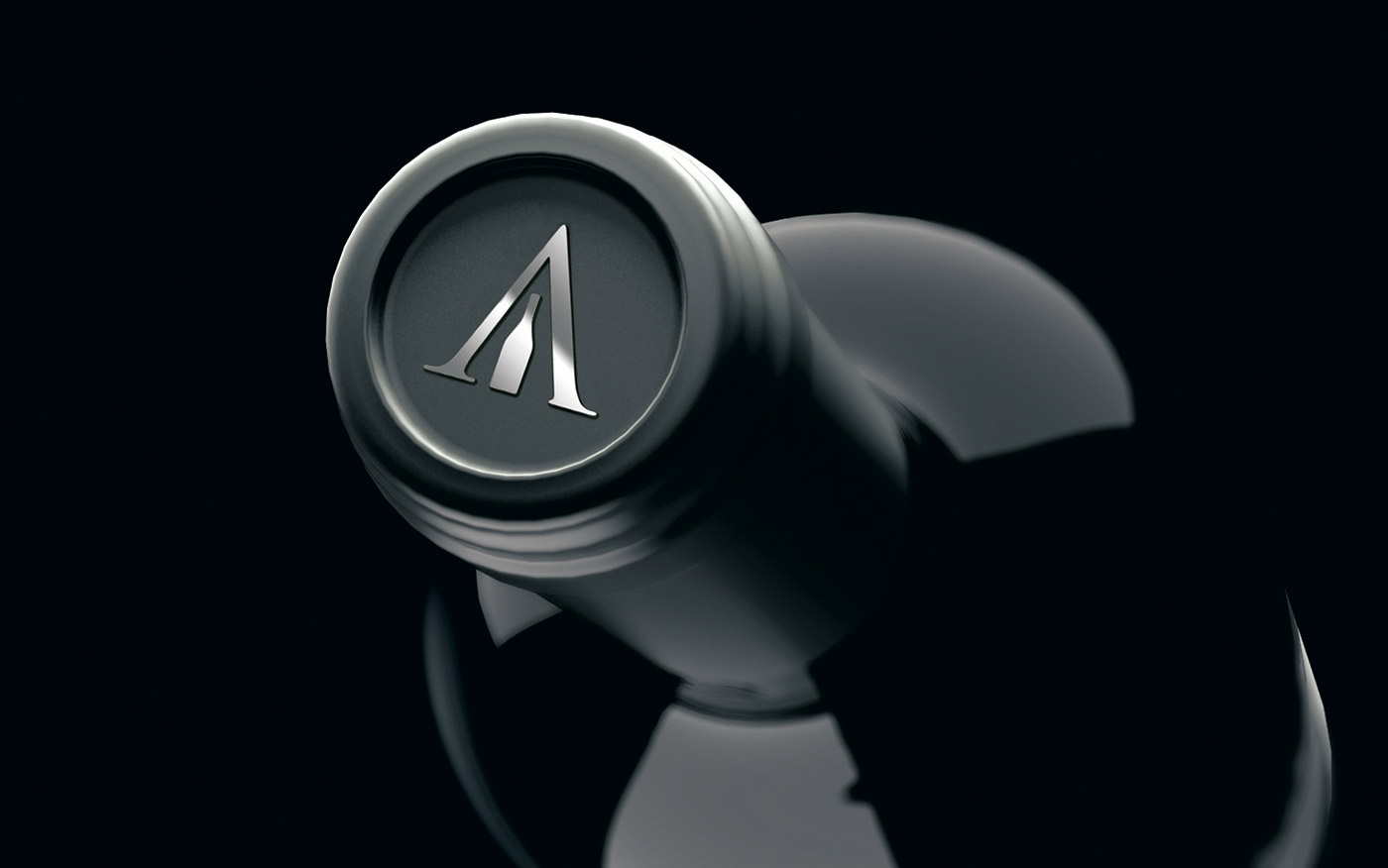 Db Recommends: Armit Wines Annual Tasting photo