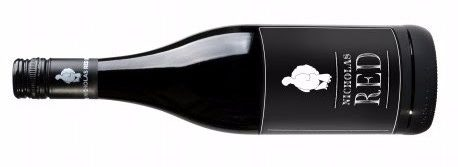 black elephant vintners nicholas red franschhoek valley south africa 10735833 e1504508765385 There Is A South African Wine With Your Name On It
