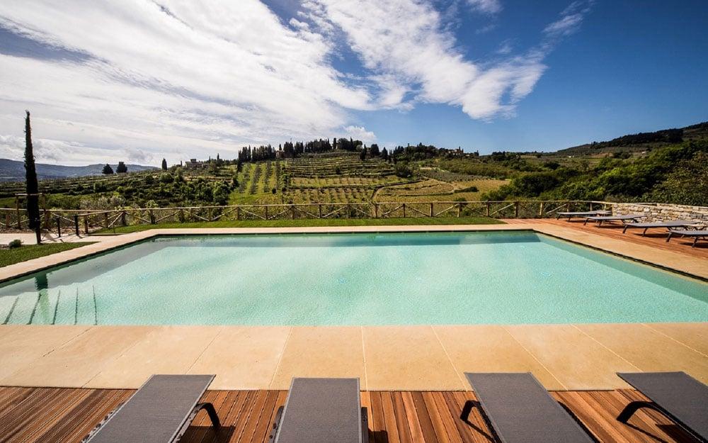 Borgo Del Cabreo photo