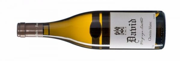 david nadia chenin blanc 2014 e1504245810842 There Is A South African Wine With Your Name On It