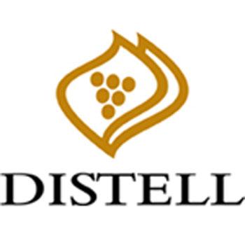Distell?s Full-year Sales Rise Despite Economic Volatility photo