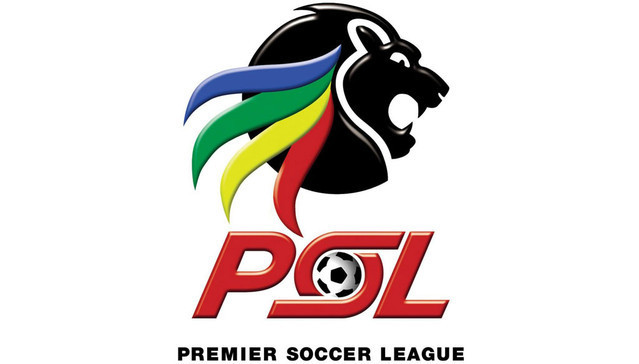 Psl Statement On Investigation Into Carling Black Label Champion Cup Soweto Derby Fan Deaths photo