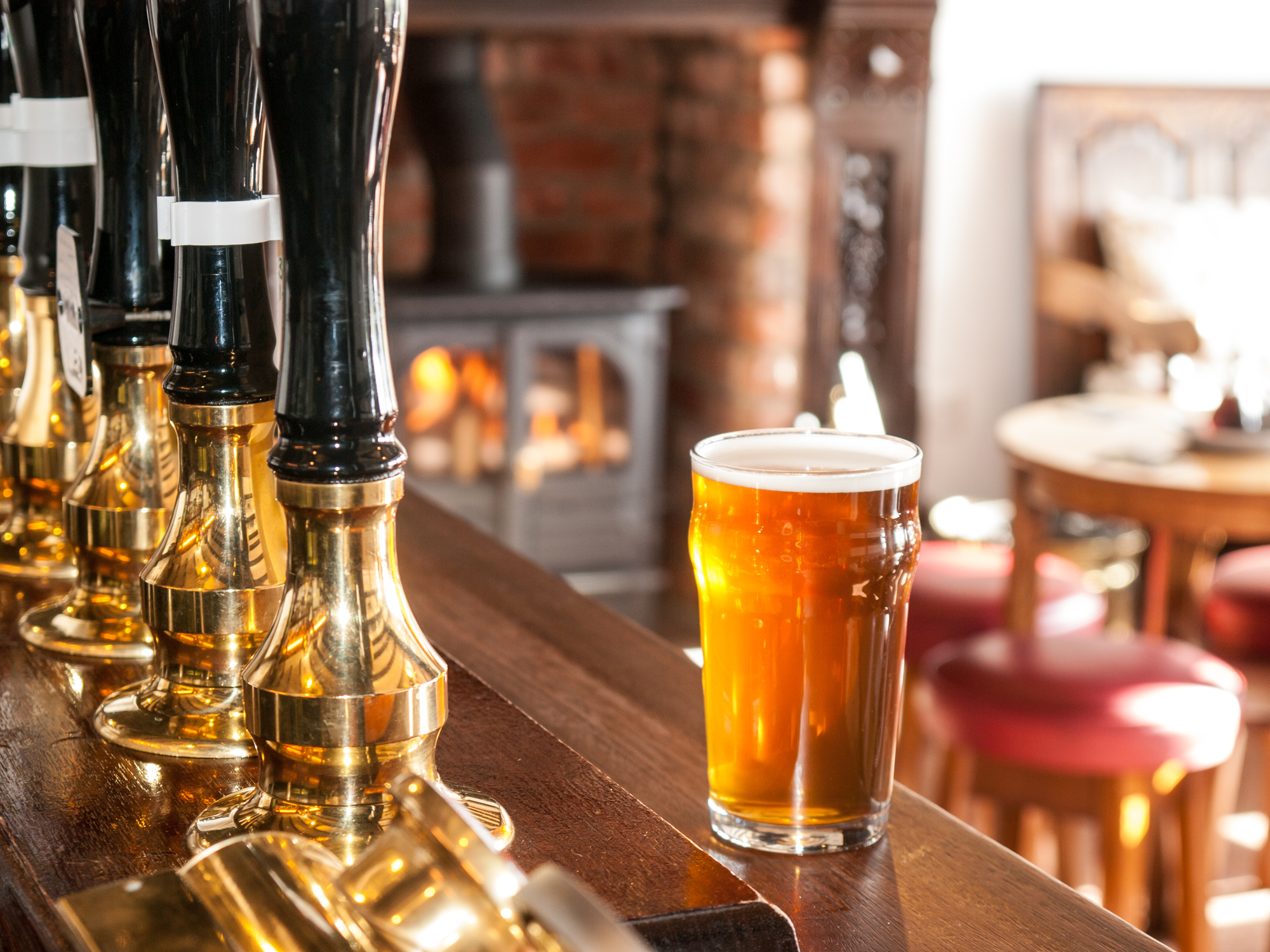 Industry Accused Of Spreading Lies About Alcohol And Health photo