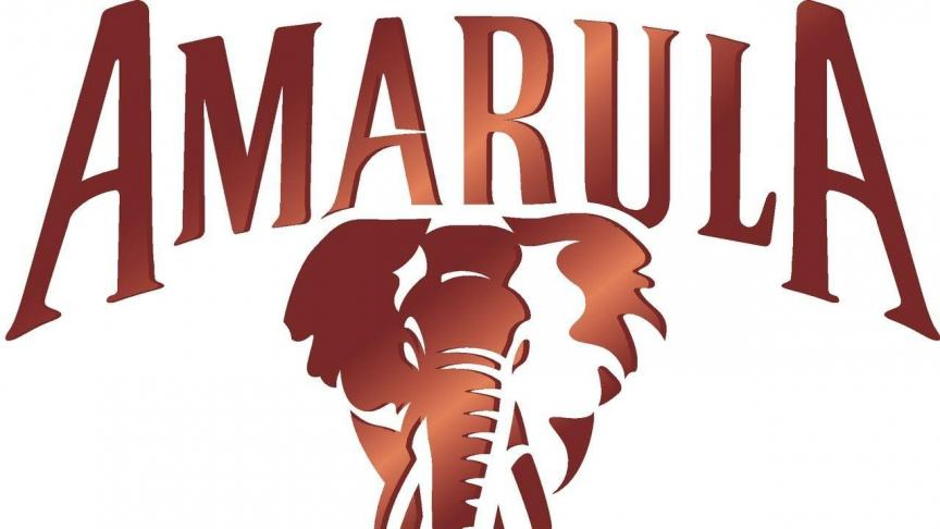 Amarula To Donate Money From Us Sales To Help Save African Elephants photo