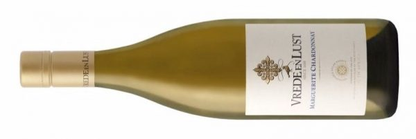 marguerite chardonnay e1504506046819 There Is A South African Wine With Your Name On It