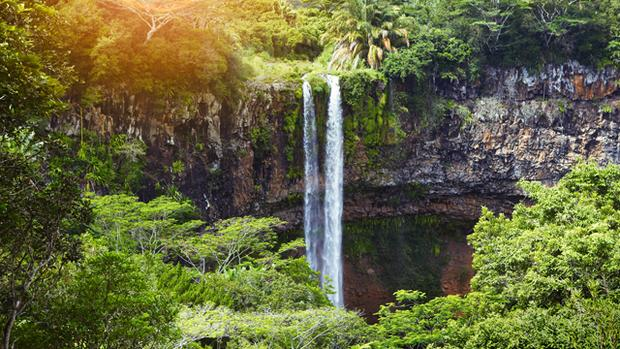 10 Things To See And Do In Mauritius photo