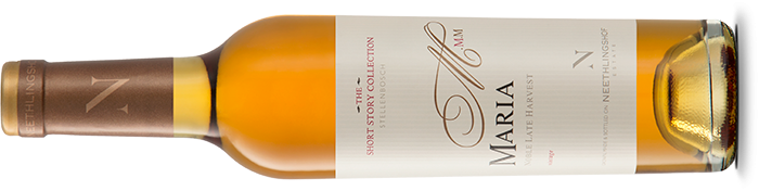 neethlingshof maria noble late harvest 2014 375ml 1024x1024 e1504250259727 There Is A South African Wine With Your Name On It