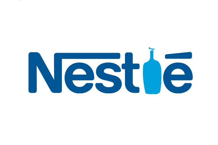 Breaking: Nestlé Acquires Majority Stake In Blue Bottle Coffee photo