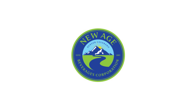 Molson Coors Brewing  (tap) Versus New Age Beverage Corporation (nbev) Head To Head Survey photo