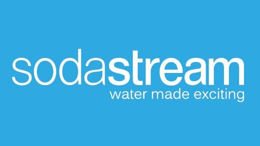 Sodastream Celebrates Its 30 Year Anniversary photo