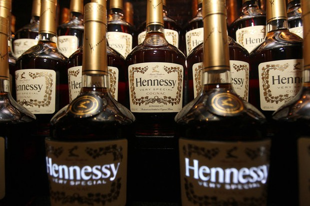 Pa. Has A Hennessy Problem And Its Name Is Pittsburgh photo