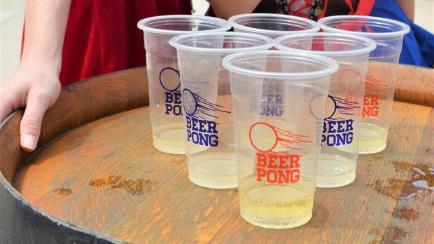 Beer Fest Set To Rock Durban photo