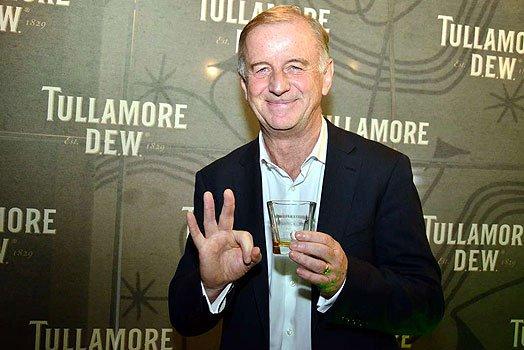 Tullamore D.e.w. Irish Whiskey Lands In Nairobi – Photos photo