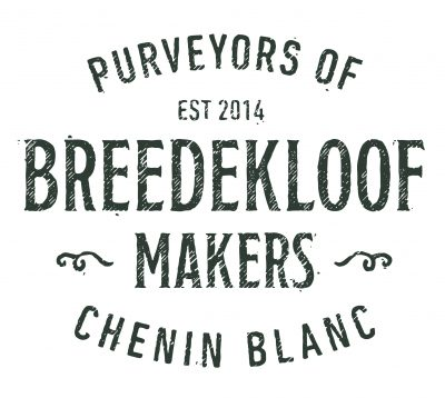 Breedekloof Logo 01 e1507553468341 Songs to play when drinking these Chenin Blancs from South Africa