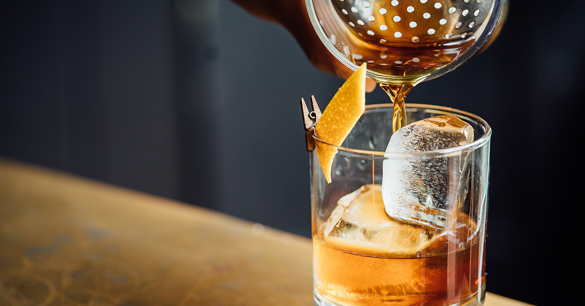 5 Bottles That Will Make You Rethink Spiced Rum: Best Spiced Rums photo