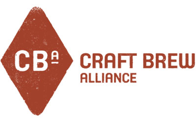 Craft Brew Alliance To Hold Third Quarter 2017 Earnings Call On November 9 photo