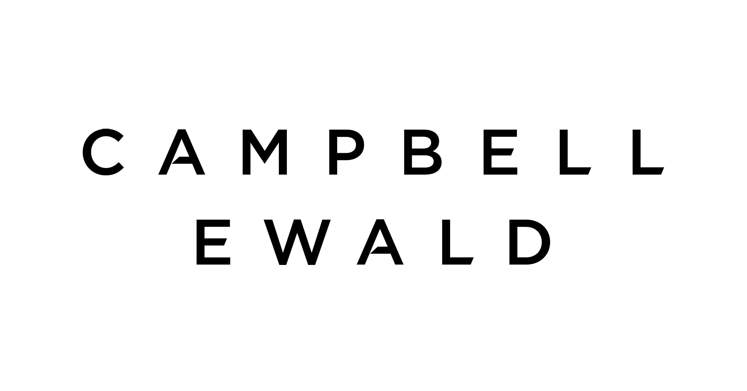 Campbell Ewald Named Aor For Nemiroff photo