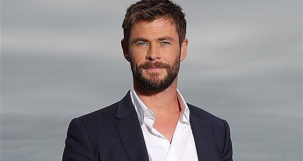 Chris Hemsworth teams up with Jacob`s Creek on premium wine range photo