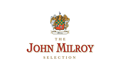 Johny Milroy Selection's Master Distiller To Tour The U.s. photo