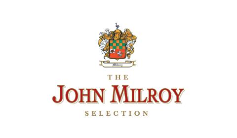Johny Milroy Selection's Master Distiller To Tour The U.s. photo