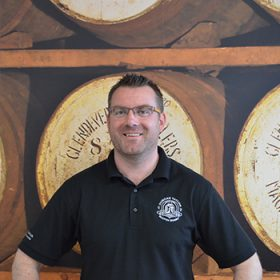 Duncan Taylor Names Neil Miller As General Manager photo