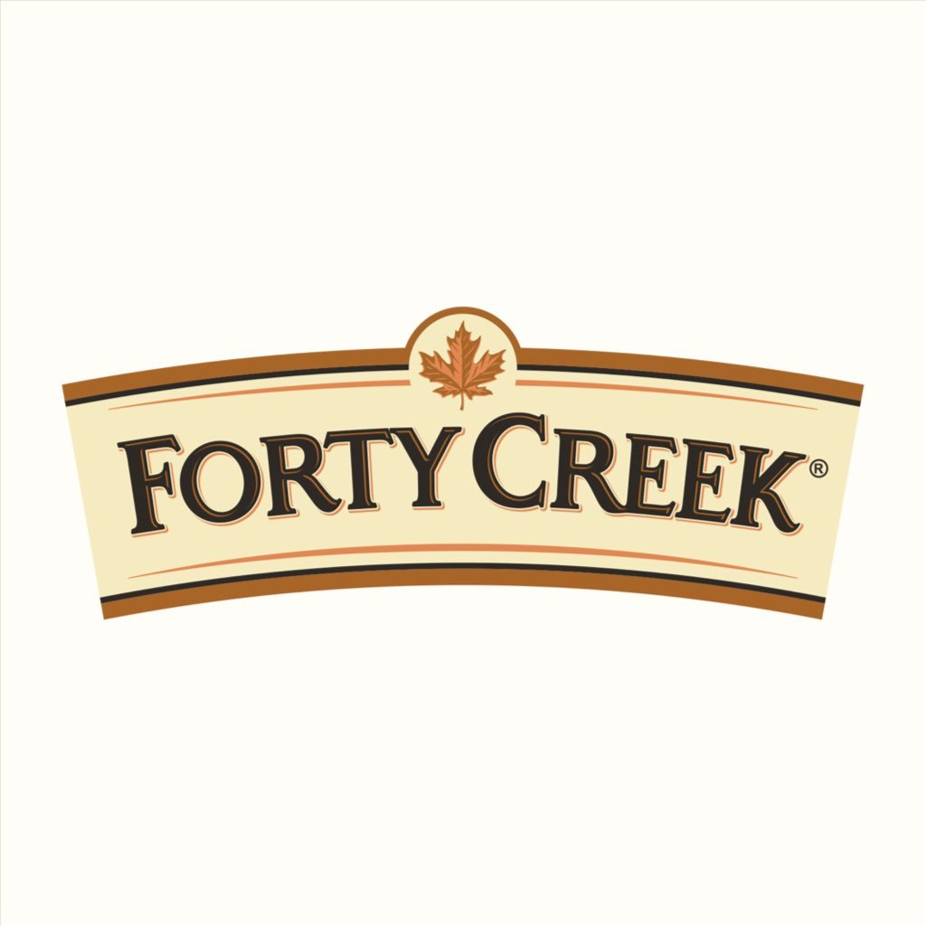 Forty Creek Redesigns Packaging photo