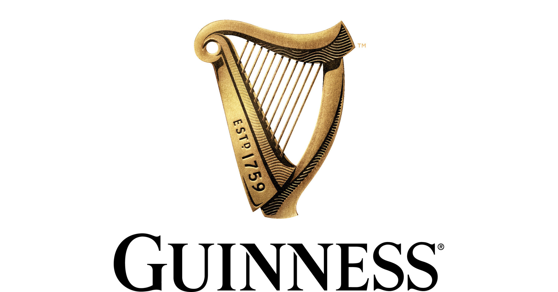 Cheers To Two Hundred Years: The Story Of Guinness In America photo