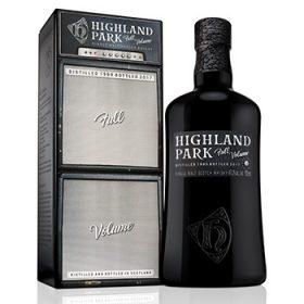 Highland Park Releases Music-inspired Single Malt photo