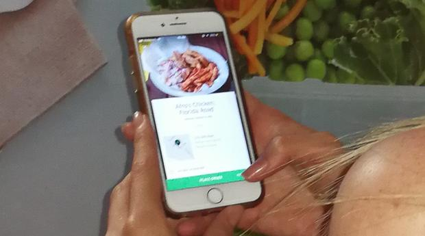 Ubereats Launches In Durban photo