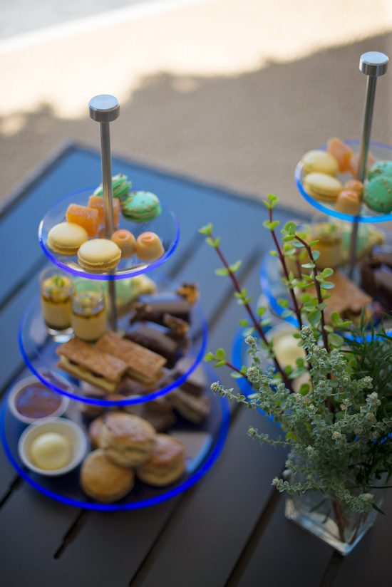 Leeu Collection Afternoon Tea 3 e1508169780816 Treat Yourself To Afternoon Tea With A View At Leeu Estates In Franschhoek