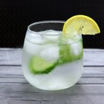 Drinking Gin Could Speed Up The Metabolism photo