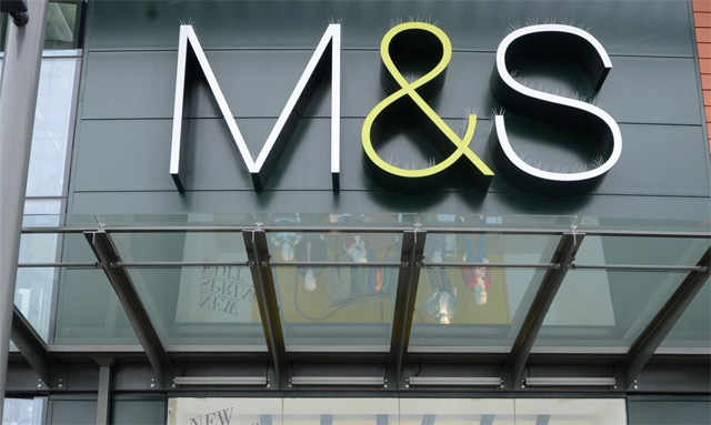 M&s Boosts ?lesser-known? Californian And Fine Wines photo
