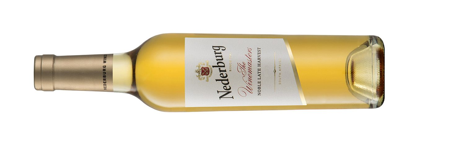 Nederburg Adds Michelangelo 2017 Medals To Its Awards Story photo