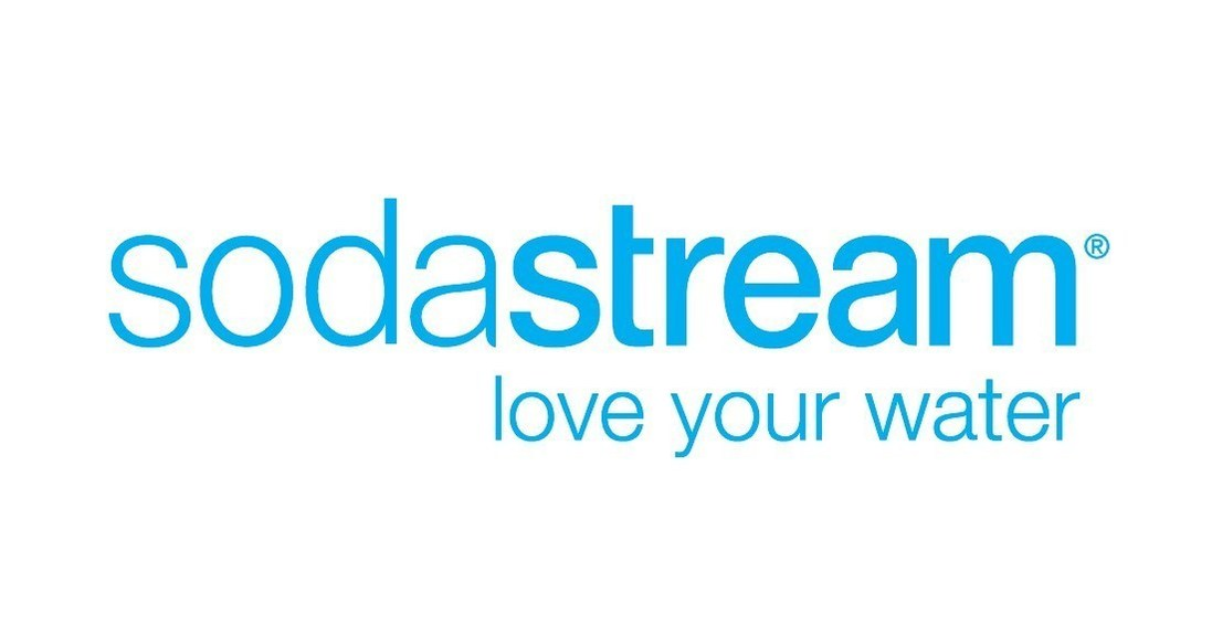 Sodastream Wins 2017 Business Intelligence Group Sustainability Award photo
