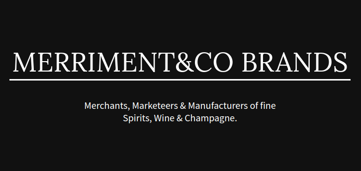 Merriment&Co brings exciting new liquor brands to local consumers photo