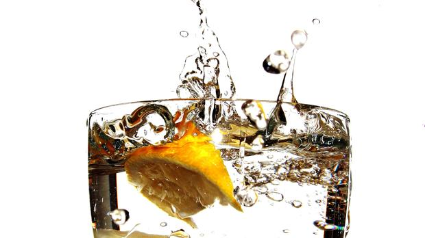 How To Get The Best Out Of Your Vodka On #vodkaday photo