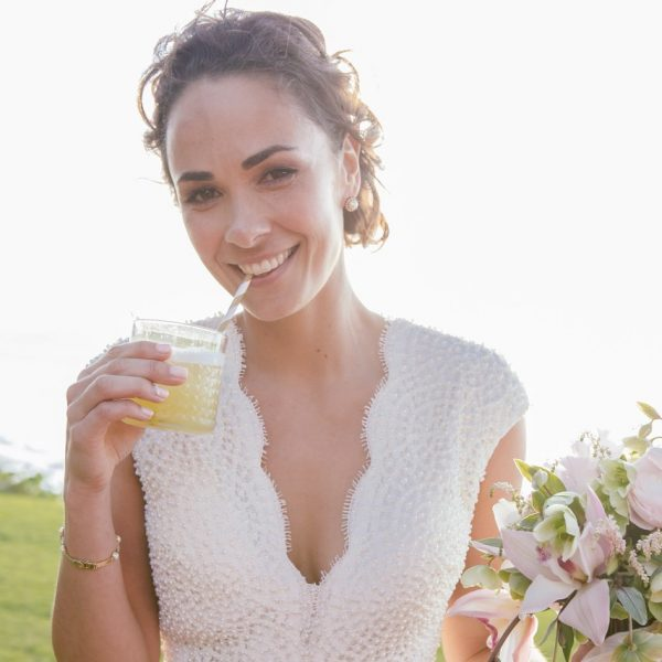 The best Margarita to serve at your wedding photo