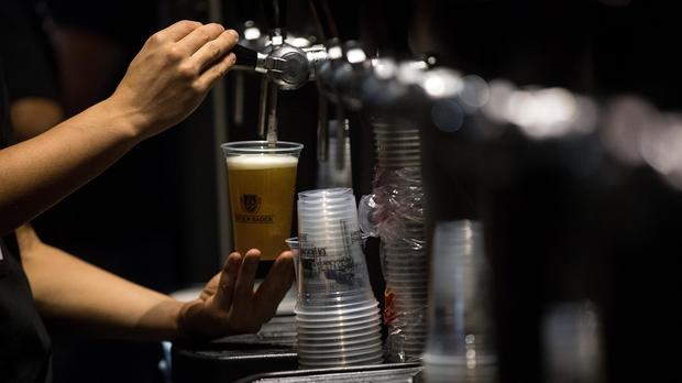 Annual Soweto Beer Festival Kicks Off This Weekend photo