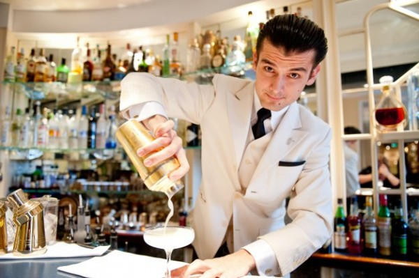 The Best Bar In The World Revealed At Prestige Awards Ceremony photo