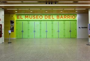 El Museo Del Barrio Adds Six New Board Members photo
