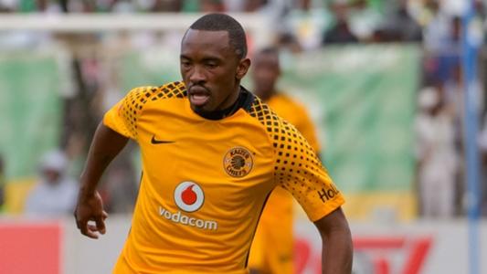 Kaizer Chiefs Striker Parker And Orlando Pirates Captain Matlaba Weigh In On Soweto Derby photo
