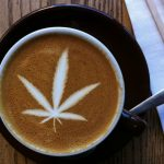 South Africa gets its first Cannabis Coffee Shop photo