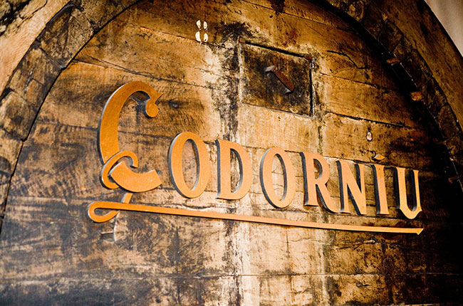 Codorníu Parent Firm Agrees To Move Hq Out Of Catalonia photo
