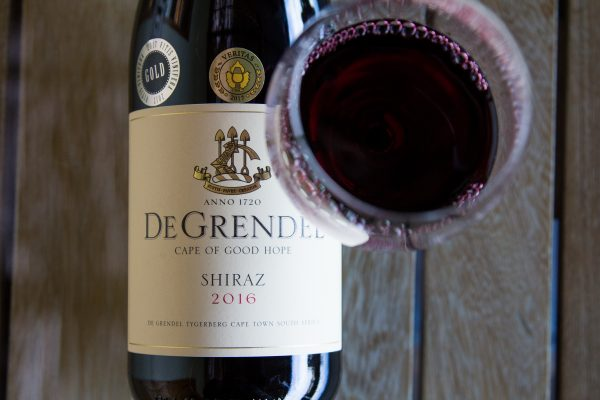 De Grendel takes home 18 Veritas awards, including 2 Golds photo