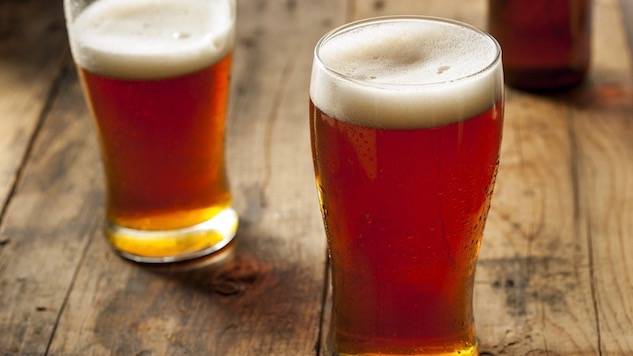 7 Esb-style Beers Perfect For Fall photo