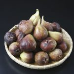 How To Make Fig Brandy photo