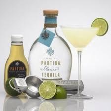 Global Tequila Market Outlook 2017 : Don Eduardo, Milagro photo